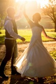 wedding-437